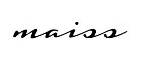MAISS LN